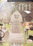 front cover 4.PNG
