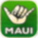 android_maui_500.png