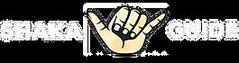 Shaka Guide App Logo