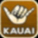 android_kauai.png