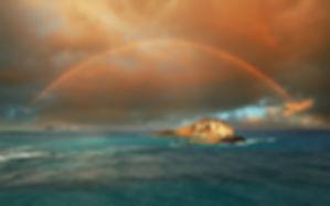 makapuu point - rainbow.jpg