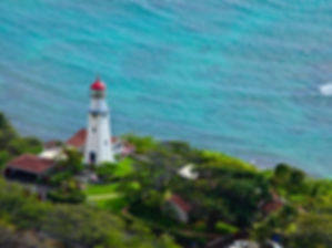 diamond head lighthouse 1.jpg