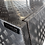 Thumbnail: 1800 Canopy - Checker or Flat
