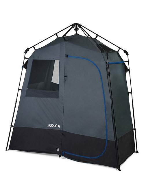 Ensuite Unit Tent