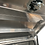 Thumbnail: 1100 Canopy - Checker or Flat