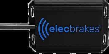 ElecBrakesImage-360x178.png
