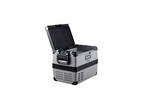 50L Evakool TMX55 Travelmate Fridge/Freezer