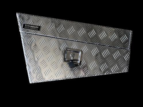 750mm Angle Under Tray Toolbox