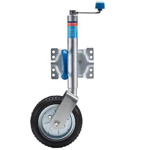 "Jockey Wheel 10"""