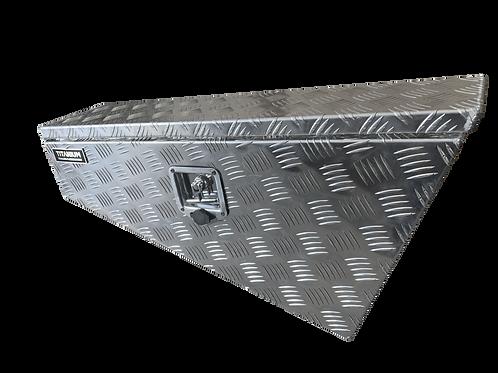 900mm Angled Under Tray Toolbox