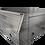 Thumbnail: 2400 Canopy Flat or Checker