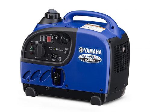 1kVA Inverter Generator