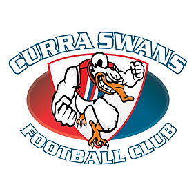 curra football_Page_1.png