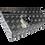 Thumbnail: 750mm Angle Under Tray Toolbox