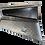 Thumbnail: 900mm Angled Under Tray Toolbox