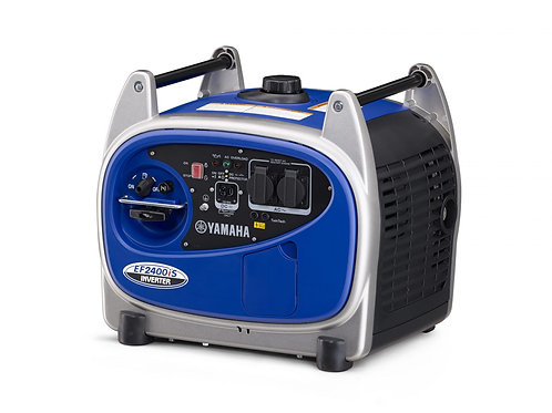 2.4kVA Inverter Generator