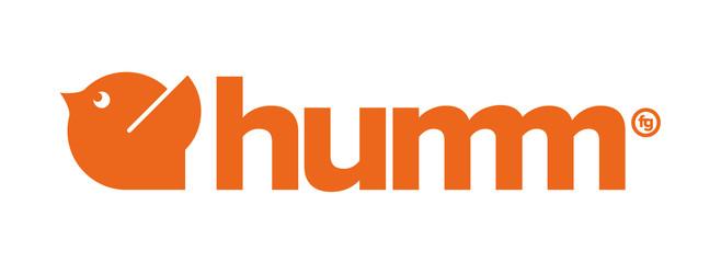Humm_core logo_CMYK-01.jpg