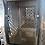 Thumbnail: Dog Box Full Mesh 700mm - Checker or Flat