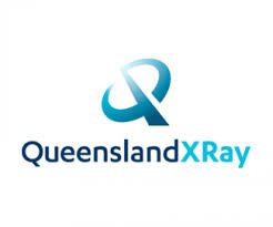 queensland-x-ray-logo.jpg