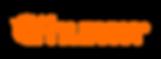 Humm_core logo_RGB-01.png