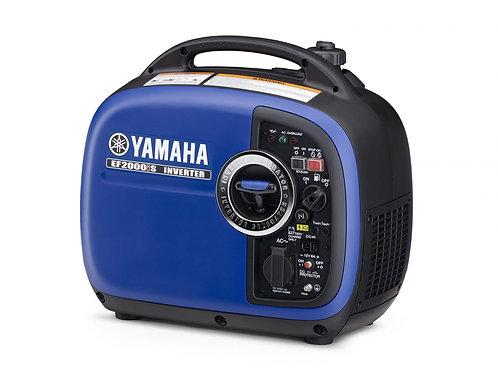 2kVA Inverter Generator
