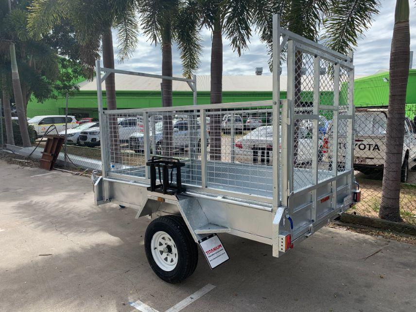 2019-08-07 10.37.50titanium 7x5 box trailer