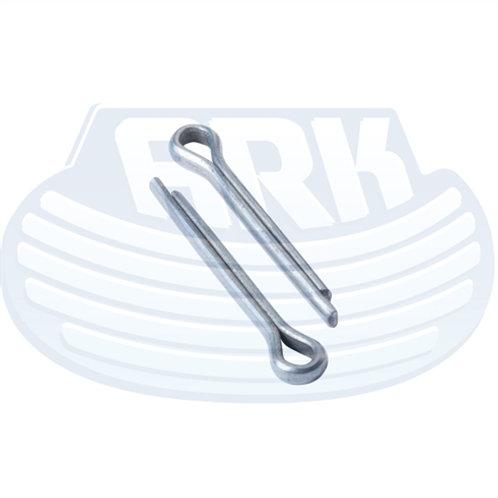 Axle Split Pin 5mm x 40mm