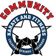 Colorado Springs Karate