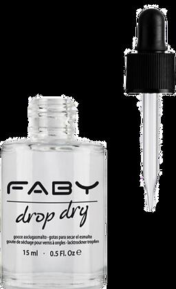 Drop Dry - Quick dry
