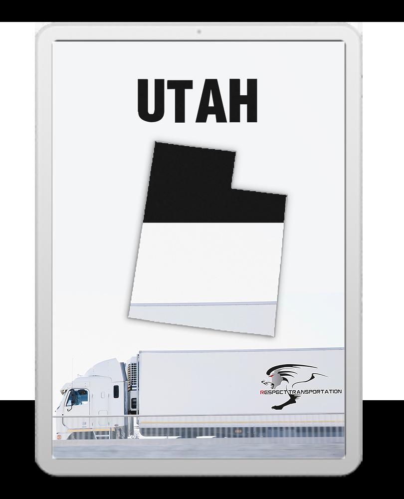 Utah pad.png