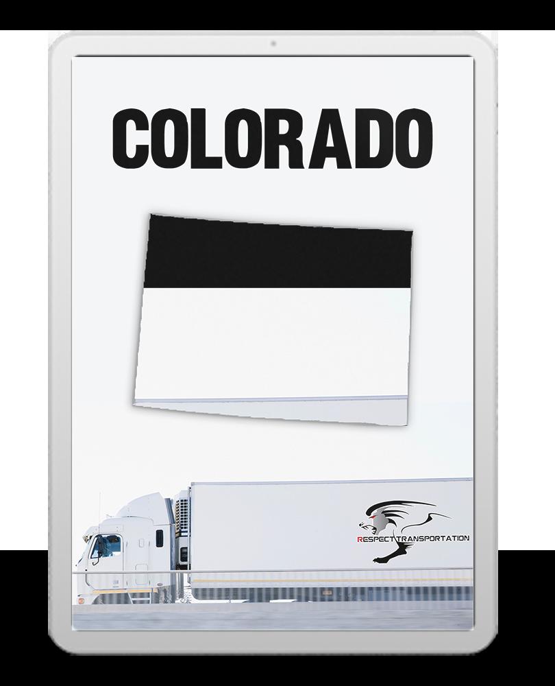 Colorado pad.png