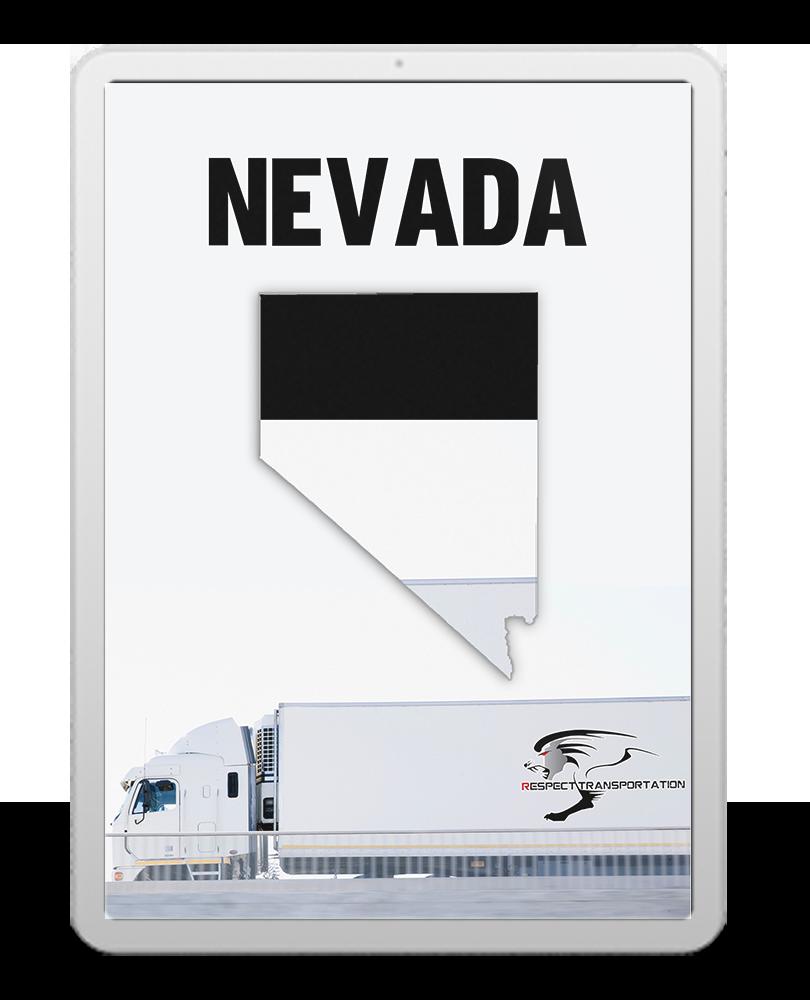 Nevada pad.png