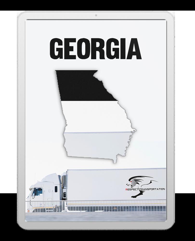 georgia png.png