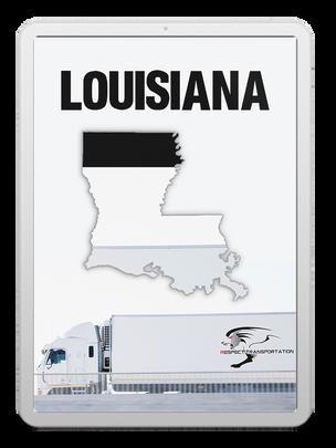 Louisian pad.png
