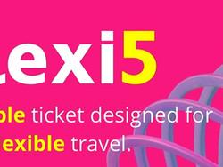 Flexi5 Launch