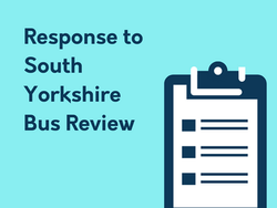 Bus Review Response