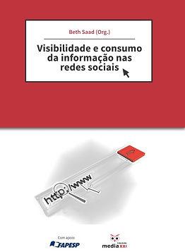 visibilidade e consumo CAPA.jpg