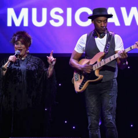 ASCAP Pop Awards