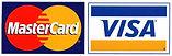 visa&mastercard.jpg