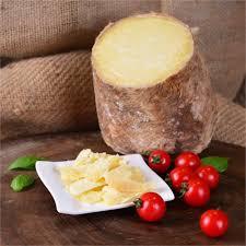 Divle obruk Tulum peyniri 500 gr.
