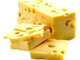 kars Gravyer peyniri 500 gr.