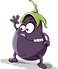 eggplant-2924511_1280.png