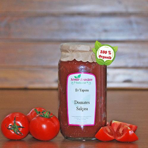 Hatay domates salçası (1250 gr)