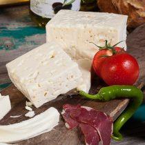 Klasik beyaz peynir kg