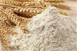 Taşdeğirmen Tam Buğday Unu (1 kg)