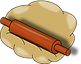 rolling-pin-157071_1280.png