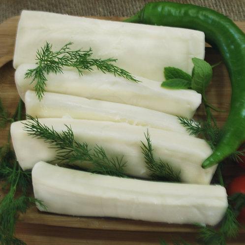 Hatay dil peyniri (500 gr)