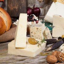 Tulum peyniri (İzmir) 350 gr.