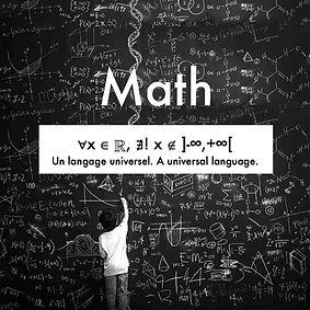 2. MAK Math_Marianne's Alpha Kappa