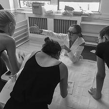 Pedagogical Training with Marianne's Alpha Kappa.jpg